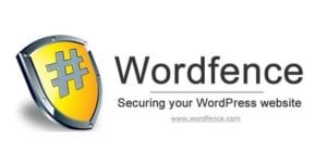 southflorida_wordpress_security